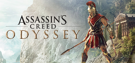 Моды для Assassins Creed Odysseys