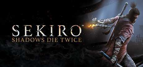 Моды для Sekiro Shadows Die Twice