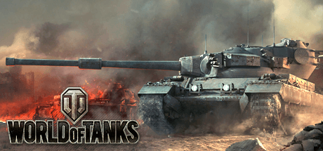 World Of Tanks стримы