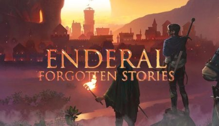 Мод No More Burping In Taverns для Enderal: Forgotten Stories