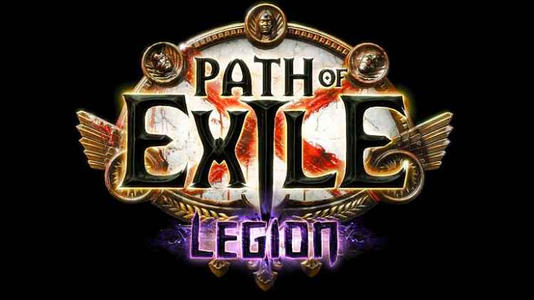 TWITCH PRIME для Path of Exile