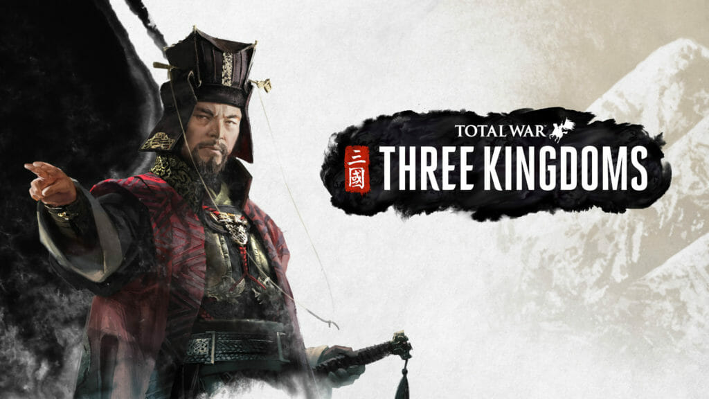 Трейнер для Total War Three Kingdoms - v1.00 Build 9537 +16 Trainer