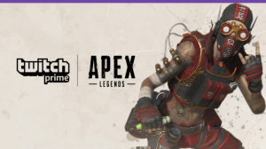 apex legends twitch prime octane