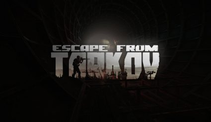 Звуковой мод Escape From Tarkov Sounds для ARMA 3