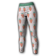 Rabbit Season Leggings