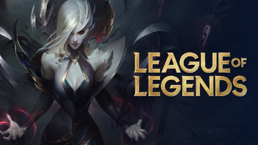 League of Legends: Mystery Skin Permanent