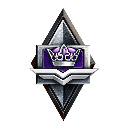 Twitch Prime World of Tanks: Care Package June & Captured King Tiger Tank