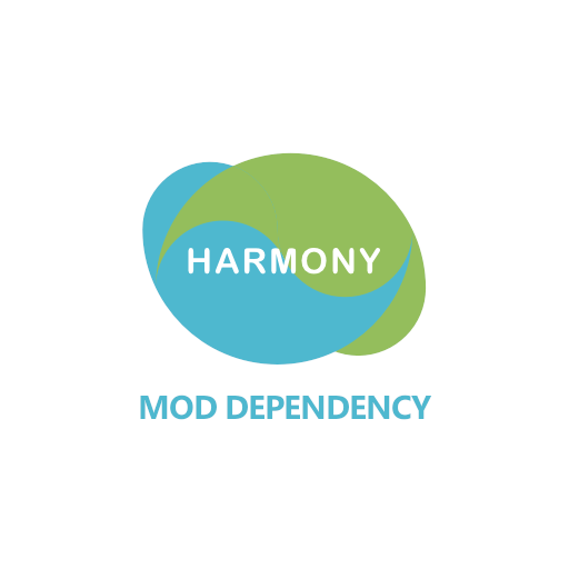 Мод Harmony (Mod Dependency) для Cities: Skylines